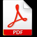 pdf Публикации