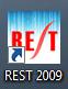 rest2009